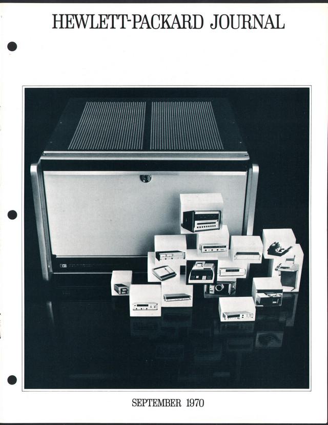 HPJ-1970-09.pdf