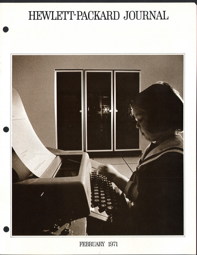 HPJ-1971-02.pdf