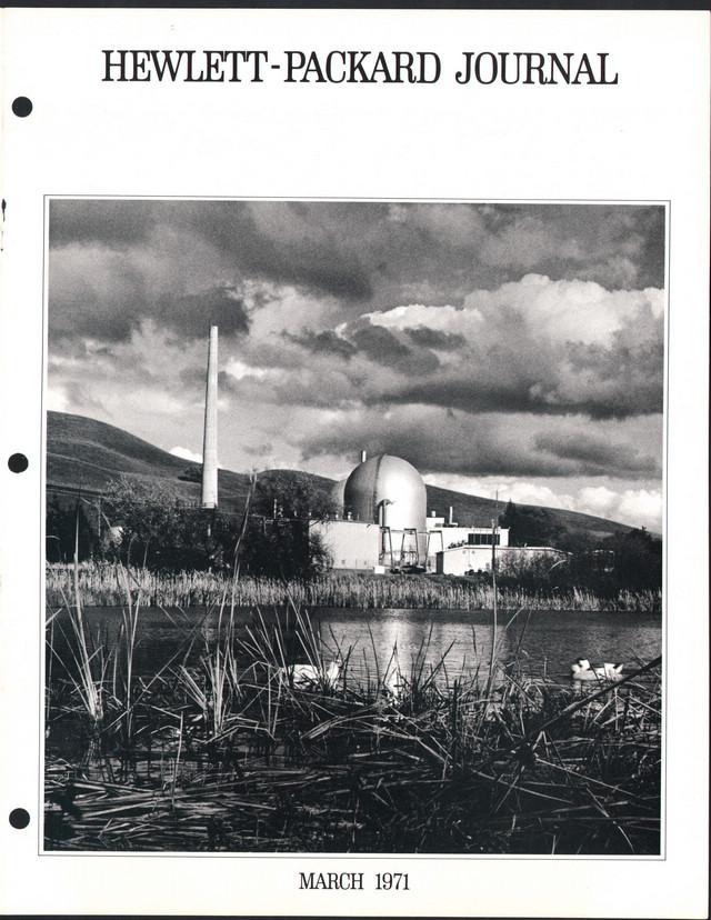 HPJ-1971-03.pdf