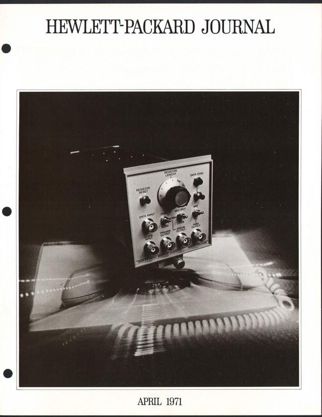 HPJ-1971-04.pdf