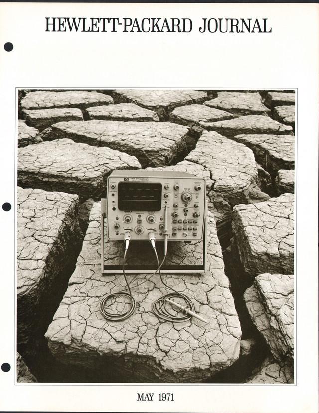 HPJ-1971-05.pdf