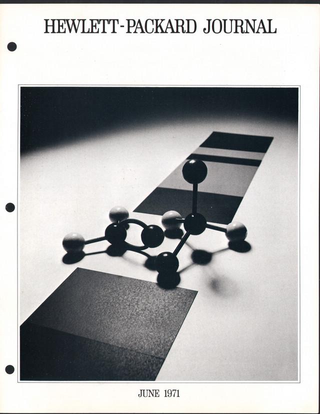 HPJ-1971-06.pdf