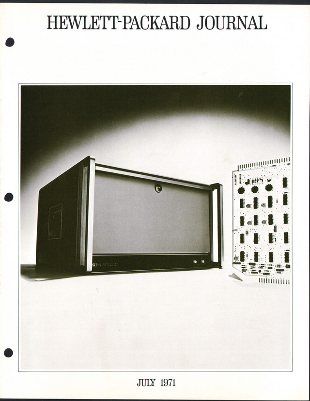 HPJ-1971-07.pdf