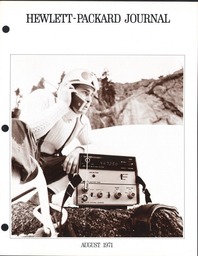 HPJ-1971-08.pdf
