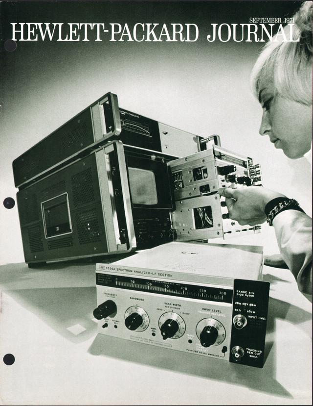 HPJ-1971-09.pdf