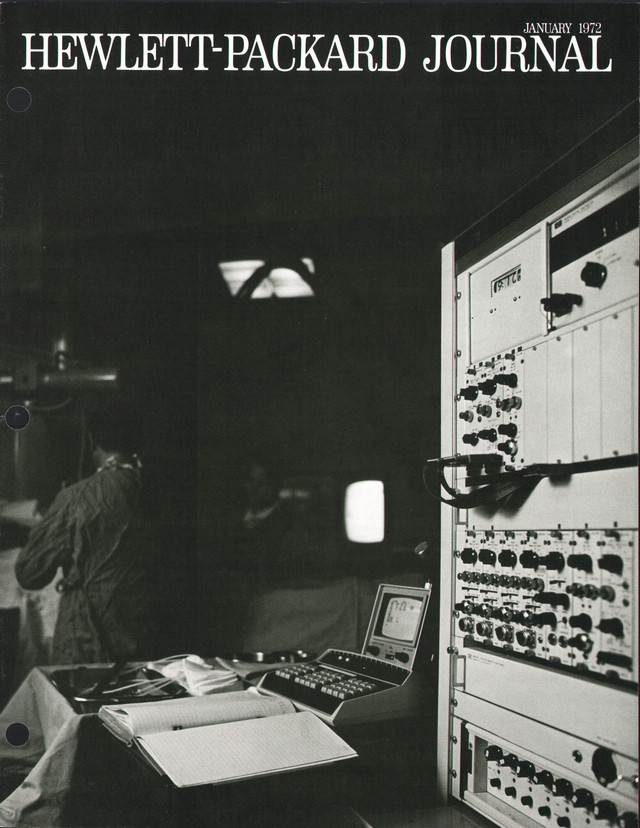HPJ-1972-01.pdf