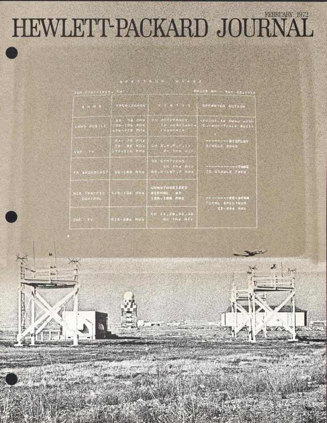 HPJ-1972-02.pdf