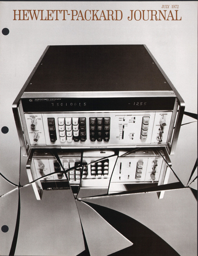 HPJ-1972-07.pdf