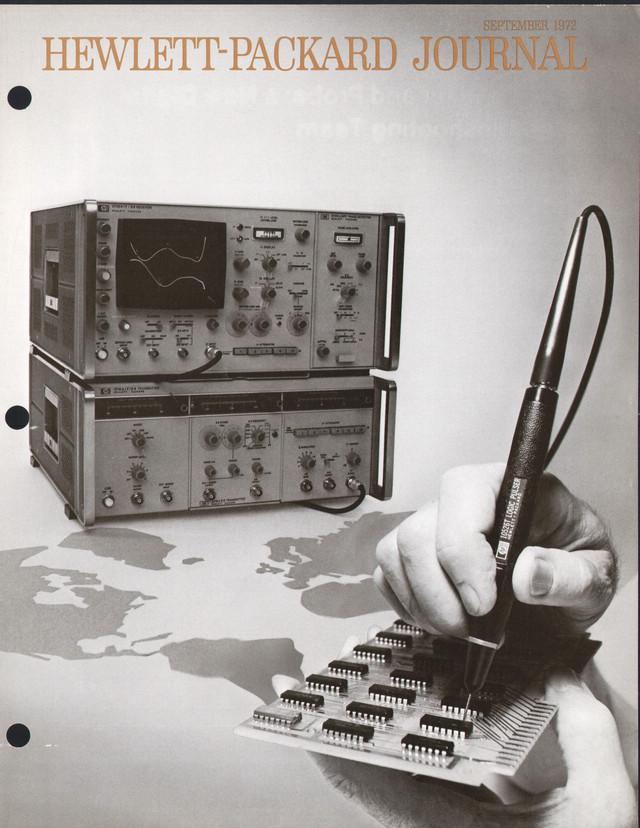 HPJ-1972-09.pdf