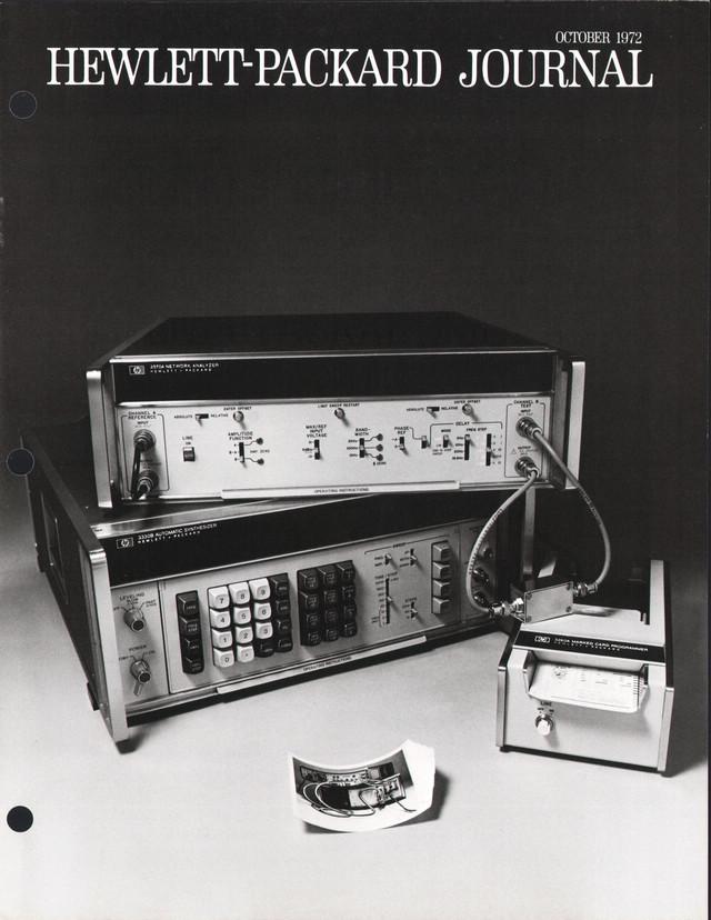 HPJ-1972-10.pdf