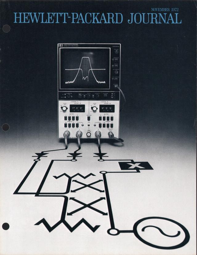 HPJ-1972-11.pdf