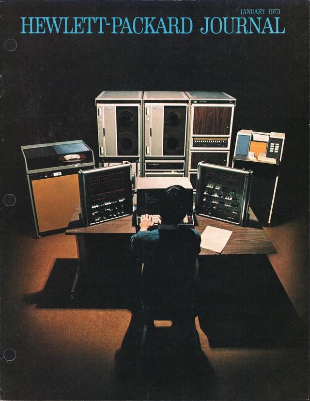 HPJ-1973-01.pdf