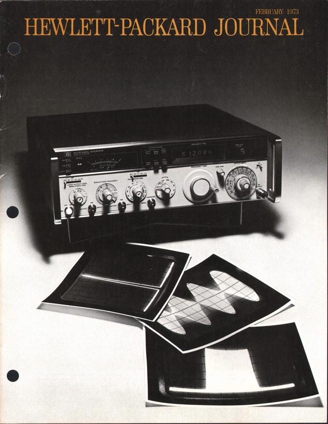 HPJ-1973-02.pdf