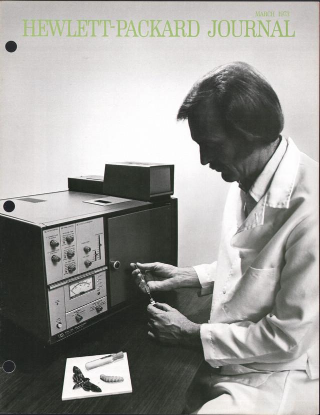 HPJ-1973-03.pdf