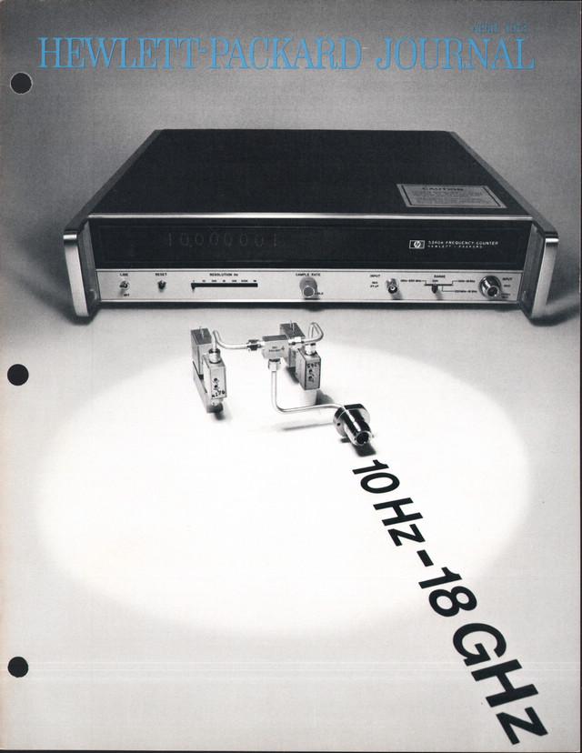 HPJ-1973-04.pdf