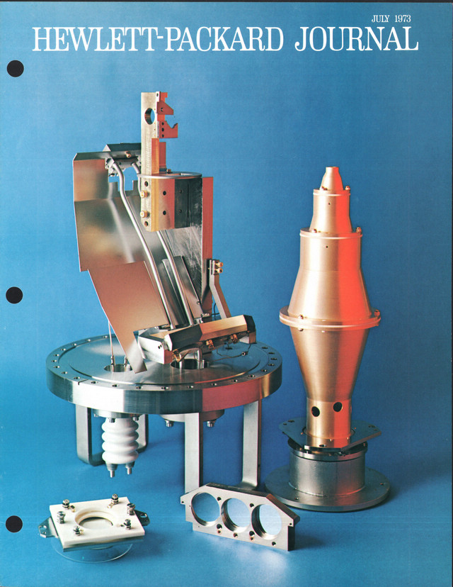 HPJ-1973-07.pdf