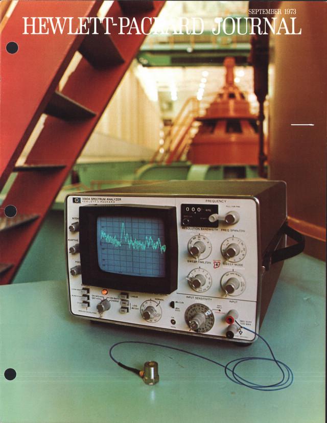 HPJ-1973-09.pdf