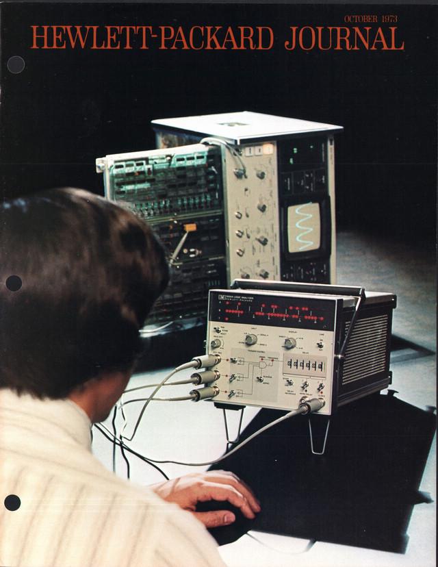HPJ-1973-10.pdf