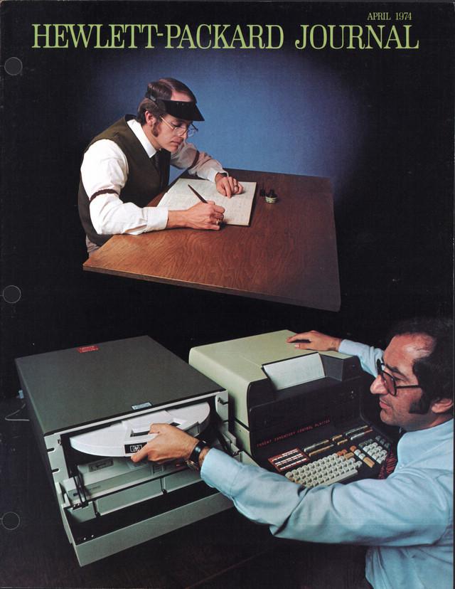 HPJ-1974-04.pdf