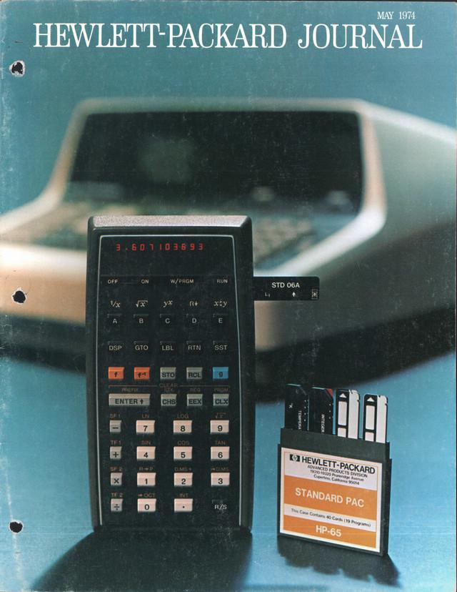 HPJ-1974-05.pdf