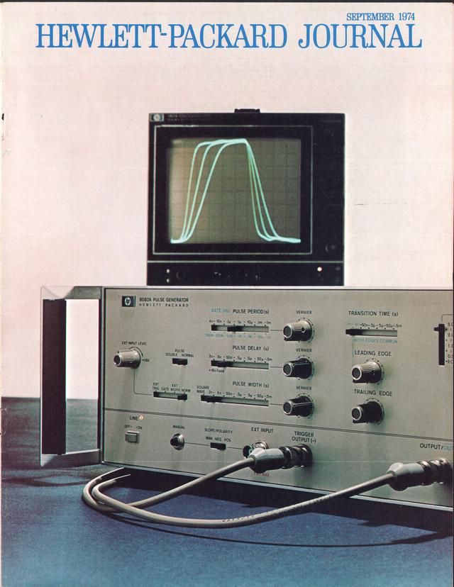 HPJ-1974-09.pdf
