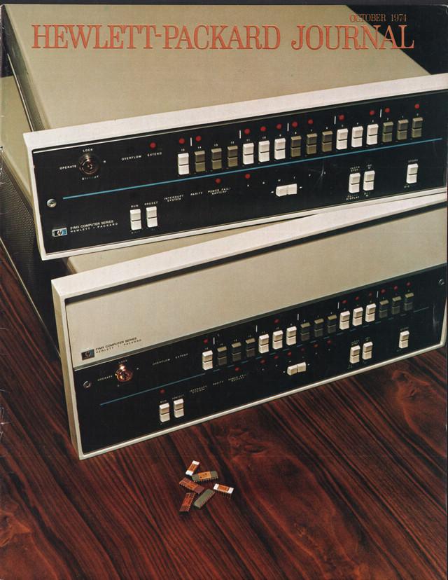 HPJ-1974-10.pdf