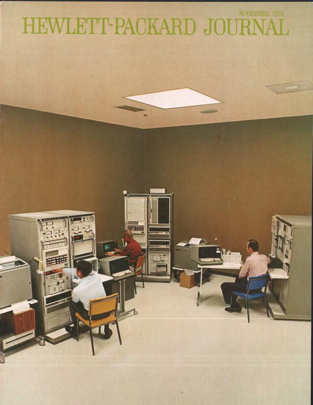 HPJ-1974-11.pdf