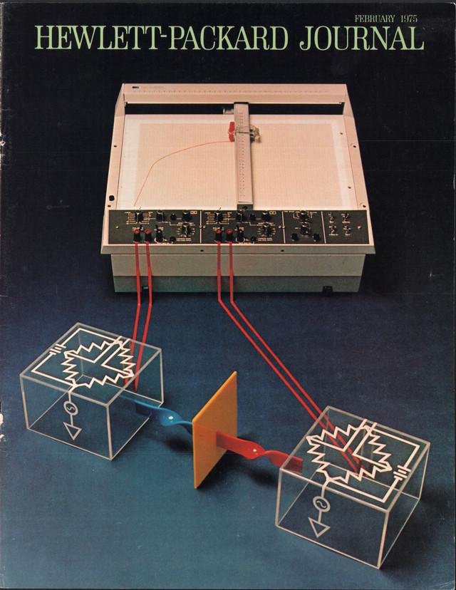 HPJ-1975-02.pdf