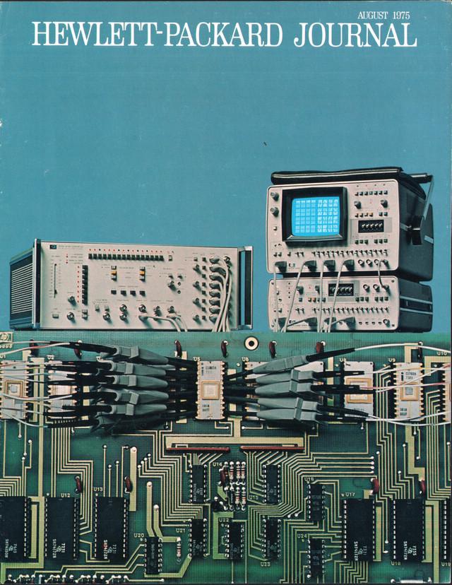 HPJ-1975-08.pdf