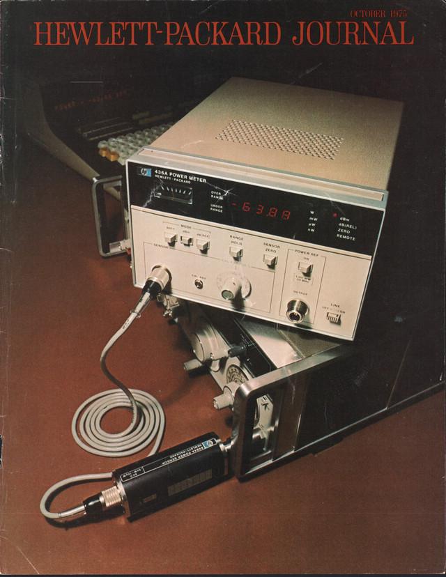 HPJ-1975-10.pdf