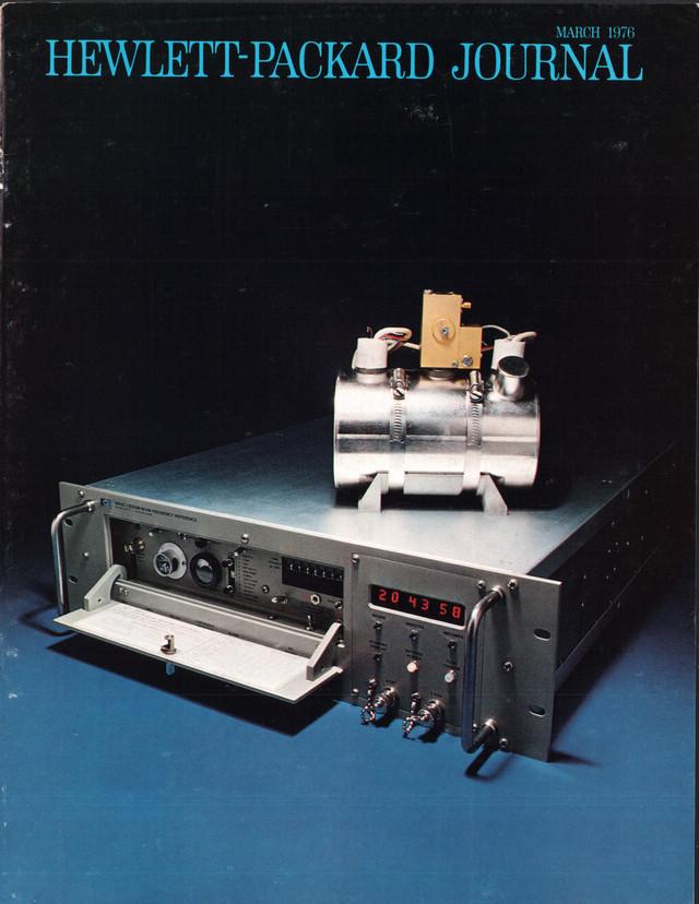 HPJ-1976-03.pdf