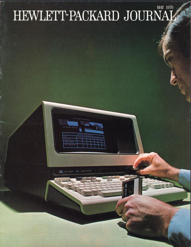 HPJ-1976-05.pdf