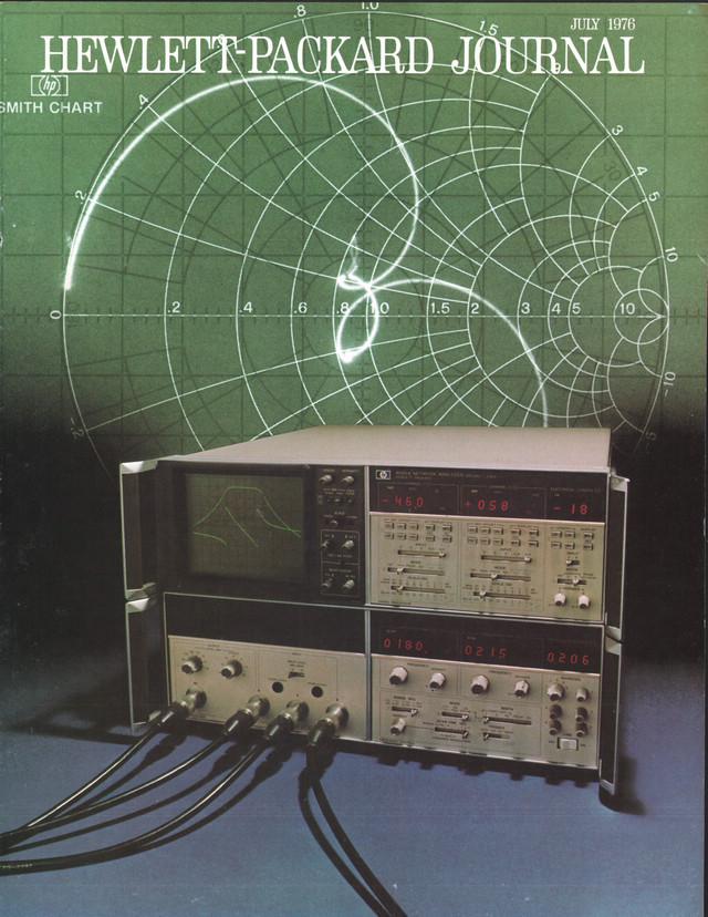 HPJ-1976-07.pdf