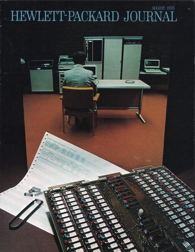 HPJ-1976-08.pdf
