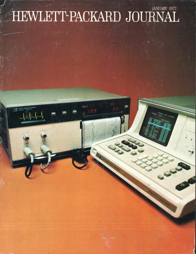 HPJ-1977-01.pdf