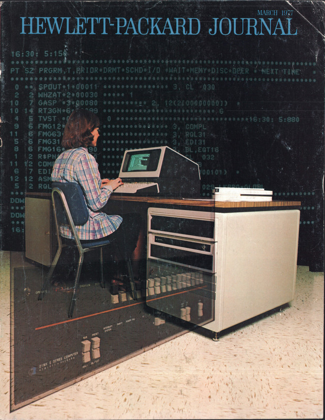 HPJ-1977-03.pdf