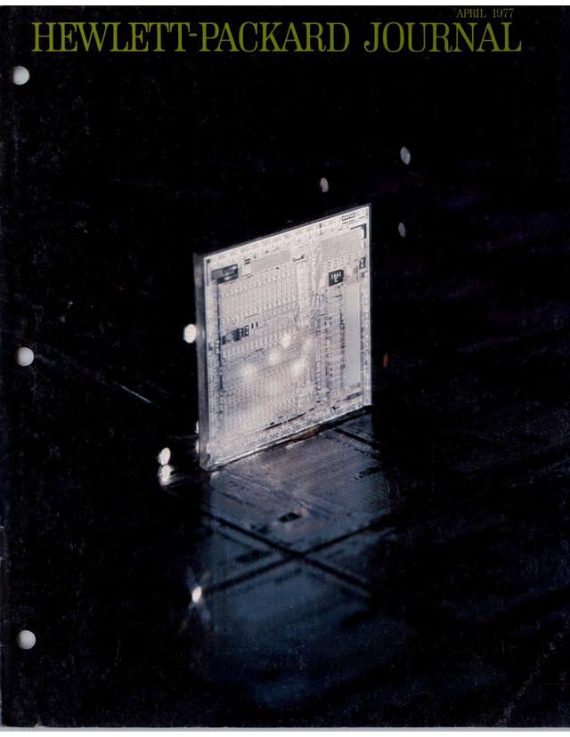 HPJ-1977-04.pdf
