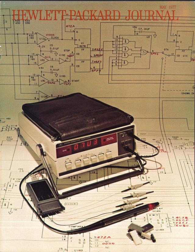 HPJ-1977-05.pdf