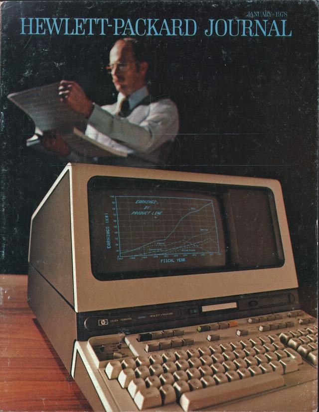 HPJ-1978-01.pdf