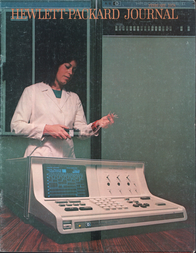 HPJ-1978-02.pdf