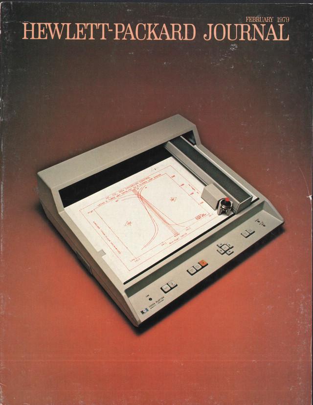 HPJ-1979-02.pdf
