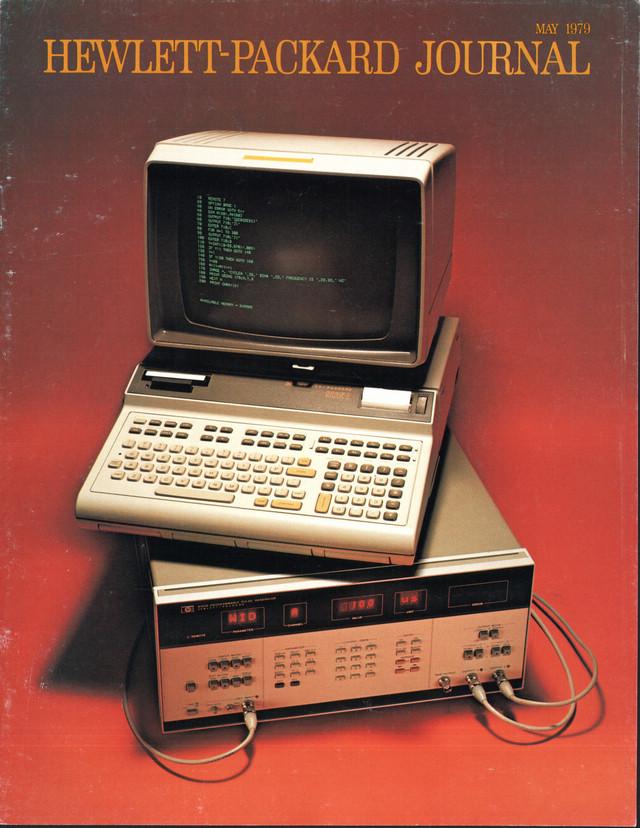 HPJ-1979-05.pdf