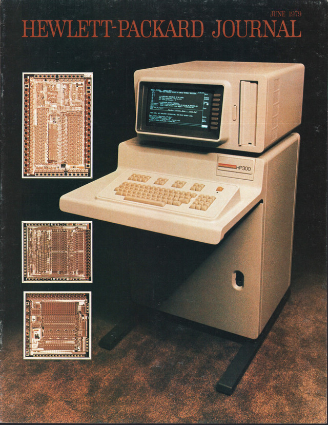 HPJ-1979-06.pdf