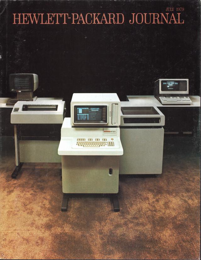 HPJ-1979-07.pdf