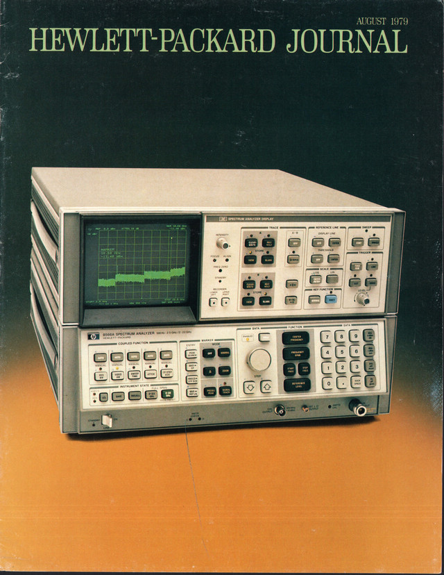 HPJ-1979-08.pdf