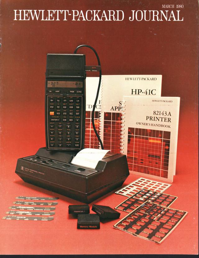 HPJ-1980-03.pdf
