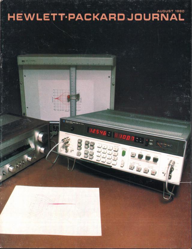 HPJ-1980-08.pdf