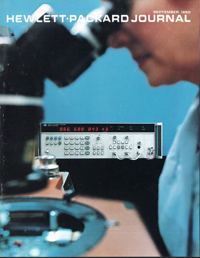 HPJ-1980-09.pdf