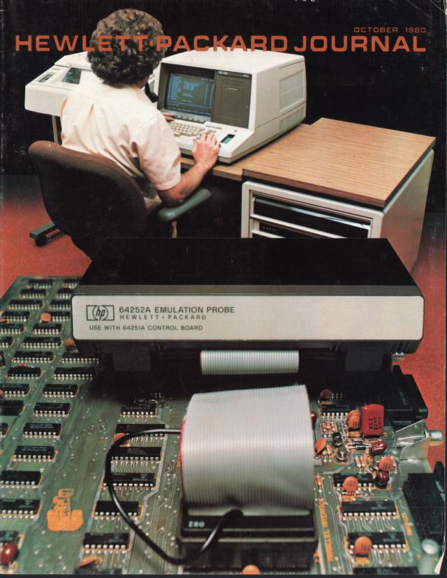 HPJ-1980-10.pdf