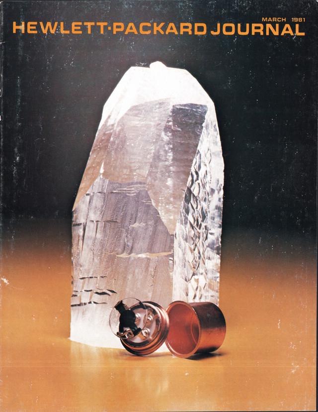 HPJ-1981-03.pdf